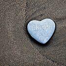 Cherish by Susie Peek