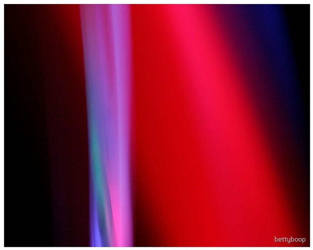 Light by bettyboop