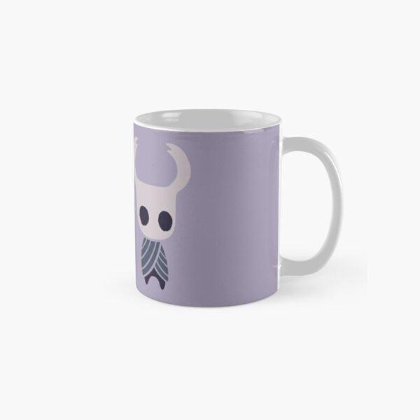 Hollow Knight  Classic Mug