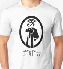 TYWG- Horus Unisex T-Shirt