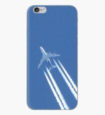 Bon voyage! iPhone Case