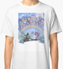 The Muppet Movie Classic T-Shirt
