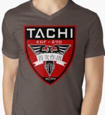 MCRN Tachi T-Shirt