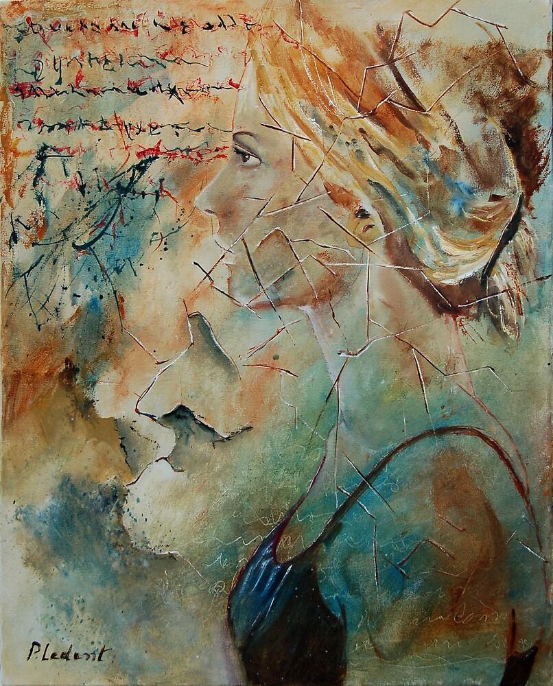 portrait 45 by calimero