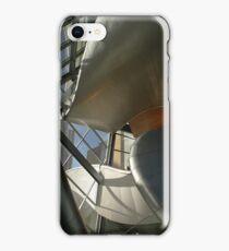 Gallery•7 iPhone Case/Skin