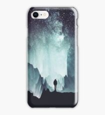 Northern iPhone Case/Skin