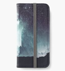 Northern iPhone Wallet/Case/Skin
