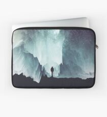 Northern Laptop Sleeve