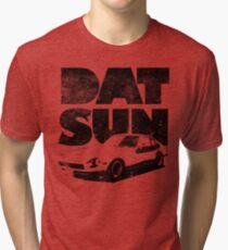Datsun 240Z Fett Vintage T-Shirt