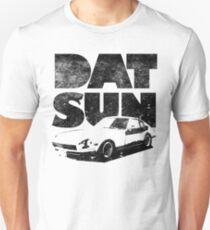 Datsun 240Z Fatty Unisex T-Shirt