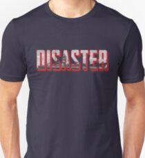 Nautical Disaster T-Shirt
