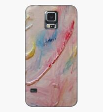 Something different  Case/Skin for Samsung Galaxy