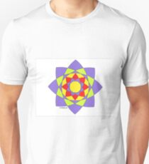 THE WALLFLOWER T-Shirt