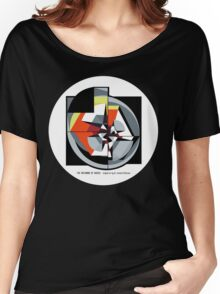 The Meaning of Music (2) Women's Relaxed Fit T-Shirt