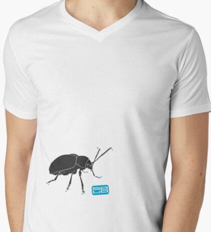 Eldritch T-Shirt