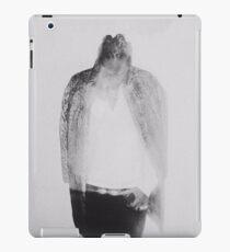 future hndrxxx iphone case iPad Case/Skin