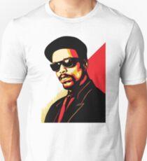 Ice T T-Shirt
