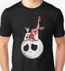 Christmas with Jack! T-Shirt