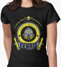 Fenris War - Limited Edition T-Shirt
