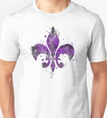 Saints Row Splatter T-Shirt