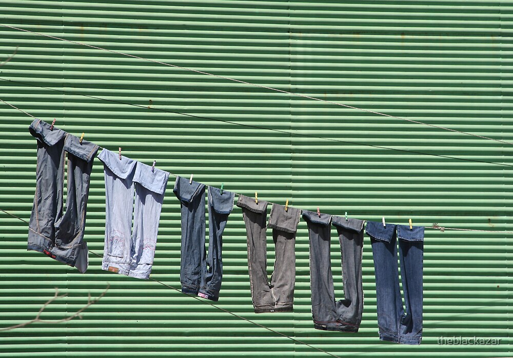 pants by theblackazar