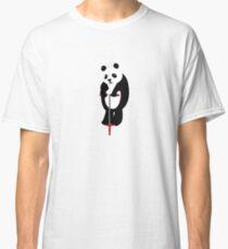Pogo Panda Classic T-Shirt