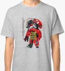 CHYNADOLL#0002 Classic T-Shirt