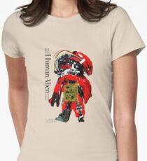 CHYNADOLL#0002 T-Shirt