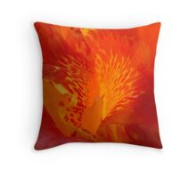 Phutaracsa 1 Throw Pillow