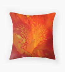Phutaracsa 1 Throw Pillow