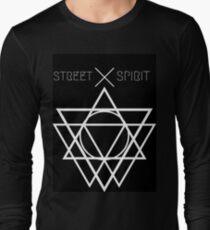 Street Spirit Star 2017 T-Shirt