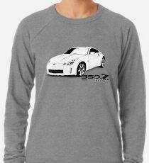 350Z Lightweight Sweatshirt