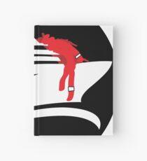 Yachty Hardcover Journal
