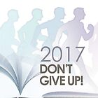 """Don't Give Up!"" 2017 Regional Convention of Jehovah's Witnesses #1 by JW Stuff"