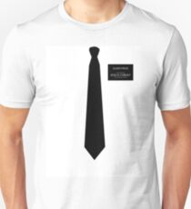 Book Of Mormon T-Shirt