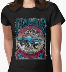 Primus T-Shirt