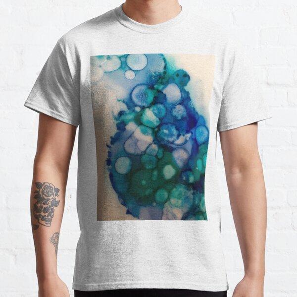 Ink blots Classic T-Shirt