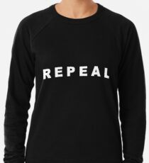 Repeal Lightweight Sweatshirt