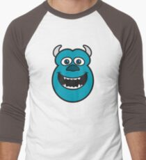 Sulley T-Shirt