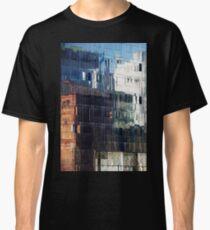 Facets Classic T-Shirt