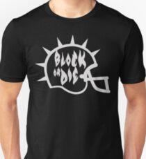 Bloodbowl Helmet Unisex T-Shirt