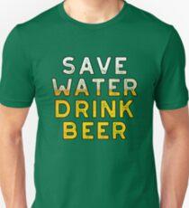 St Patricks Day T Shirt and Apparel T-Shirt