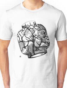Veins of head T-Shirt