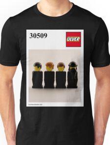 Ulver set T-Shirt