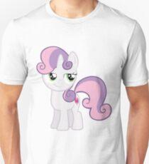 Hoo Yeah T-Shirt