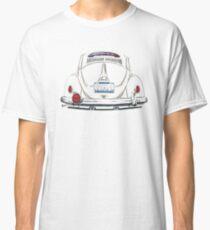 Oval 1 Classic T-Shirt