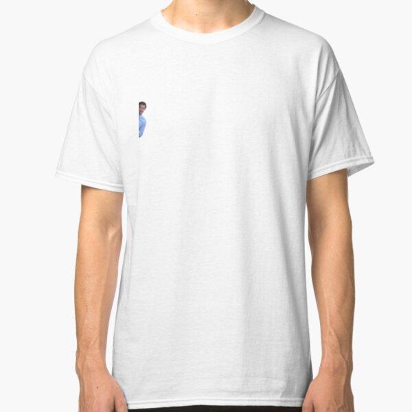 Jim Halpert Classic T-Shirt