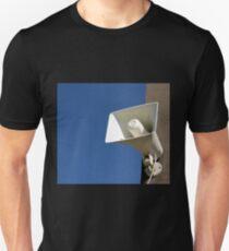 Speaker Megaphone Unisex T-Shirt