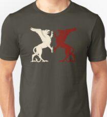 House Connington Unisex T-Shirt