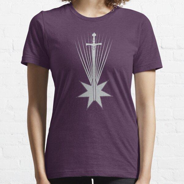 House Dayne Essential T-Shirt